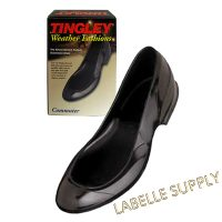 Tingley Commuter Men's Shoes