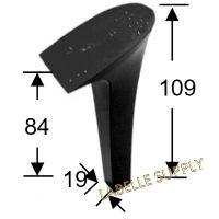 #105594 Heels