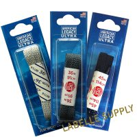 Ultra Sport Flat Laces
