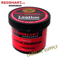 Reddhart Leather Conditioner