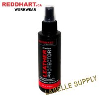 Reddhart Leather Protector
