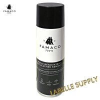 Famaco Oiled Leather Renovator