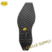 Vibram 2495 Frisco Full Soles