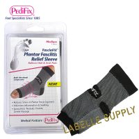 PediFix FasciaFix Relief Sleeve