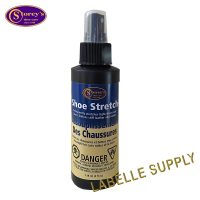 Storey's Shoe Stretch 4 oz