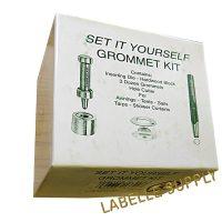 K235 Grommet Kit