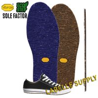 Vibram Sole Factor 2900 Acqua Soles