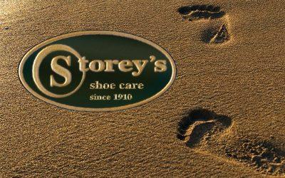 Storey's 3
